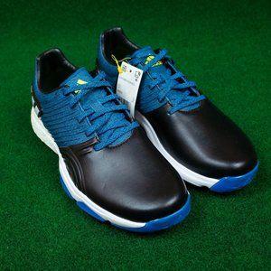 NWOB adidas Adipower 4Orged Golf Shoes